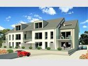 Wohnung zum Kauf 2 Zimmer in Tarchamps - Ref. 6102858