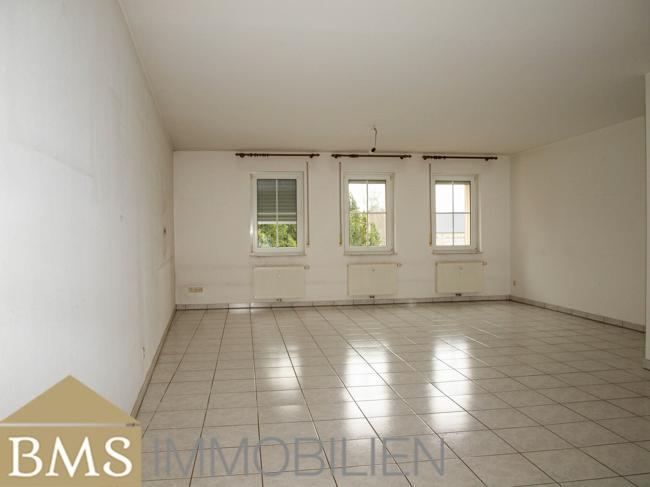 louer appartement 2 chambres 129 m² echternach photo 6