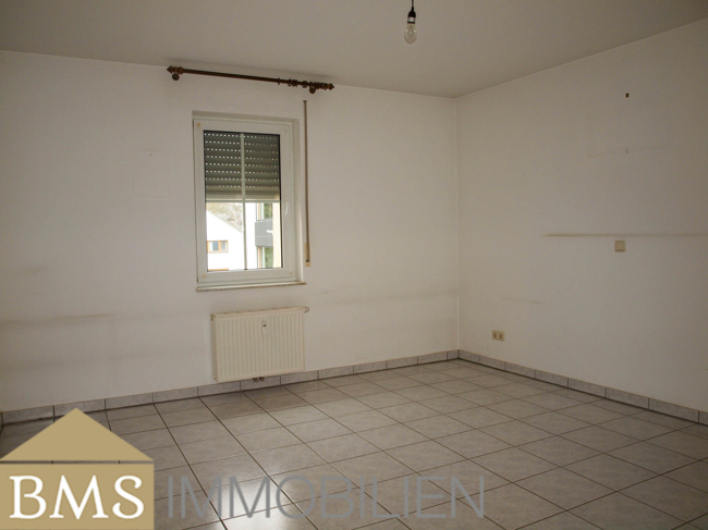 louer appartement 2 chambres 129 m² echternach photo 4
