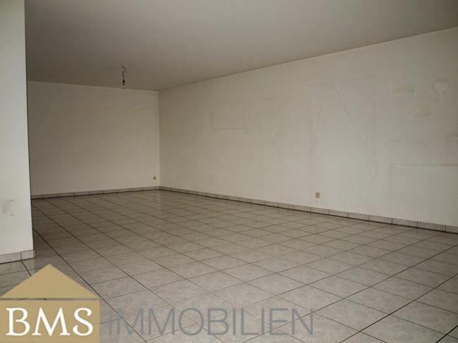 louer appartement 2 chambres 129 m² echternach photo 7