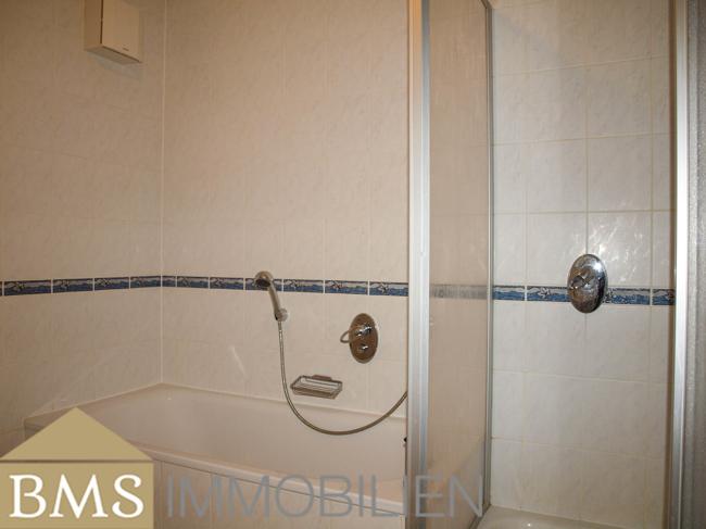 louer appartement 2 chambres 129 m² echternach photo 3