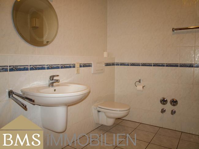 louer appartement 2 chambres 129 m² echternach photo 2