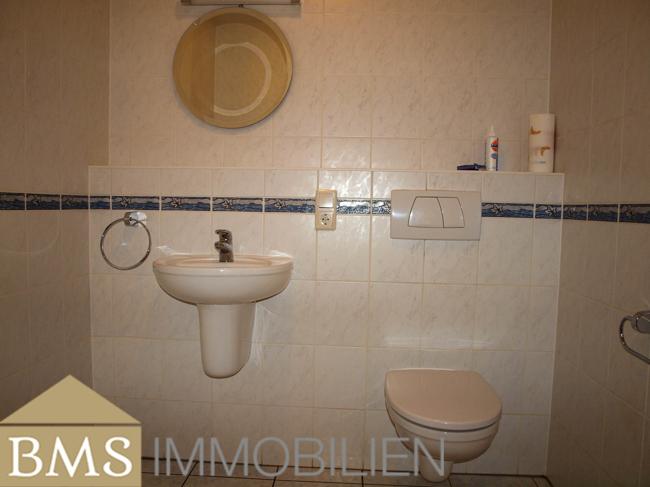 louer appartement 2 chambres 129 m² echternach photo 5