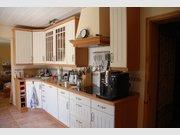 Wohnung zur Miete 5 Zimmer in Prümzurlay - Ref. 6119242
