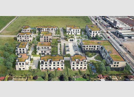 Maison à vendre 4 Chambres à Mertert (LU) - Réf. 6123338