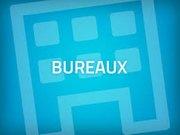 Bureau à vendre à Luxembourg-Gare - Réf. 6065994