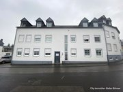 Apartment for rent 2 rooms in Trier - Ref. 7114570