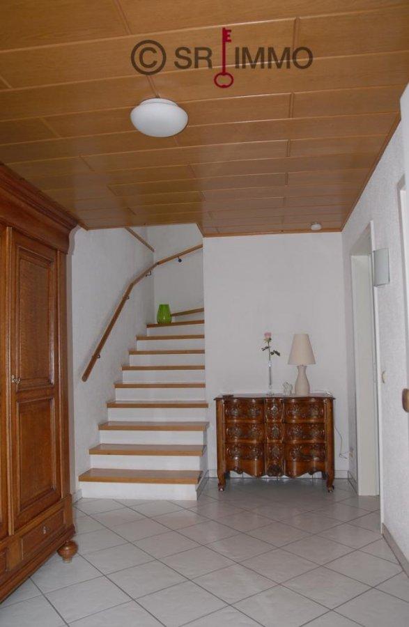 einfamilienhaus mieten 0 zimmer 95 m² neuerburg foto 7