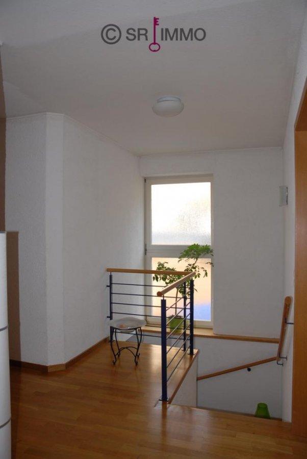 einfamilienhaus mieten 0 zimmer 95 m² neuerburg foto 3