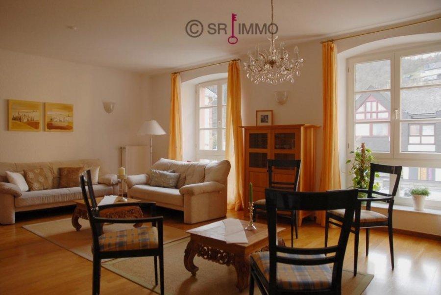 einfamilienhaus mieten 0 zimmer 95 m² neuerburg foto 1