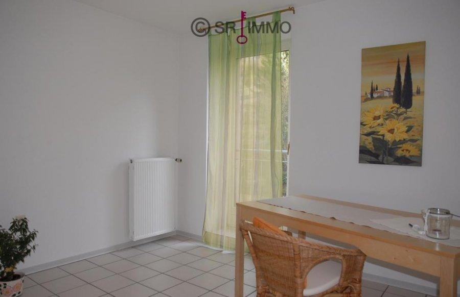 Haus zu vermieten 2 Schlafzimmer in Neuerburg