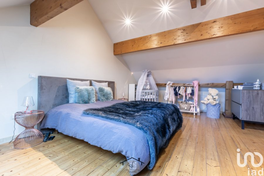 acheter appartement 4 pièces 105 m² thionville photo 6