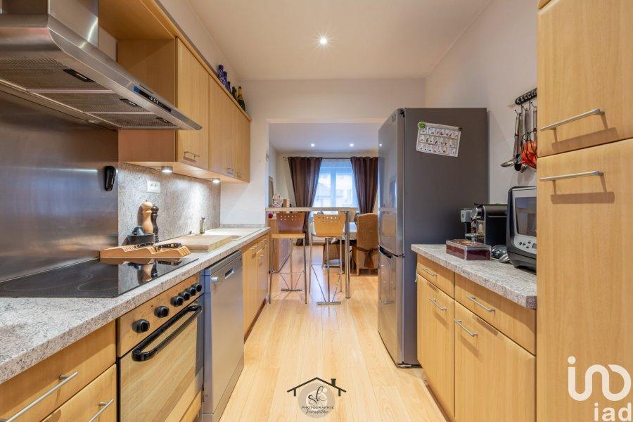acheter appartement 4 pièces 105 m² thionville photo 5