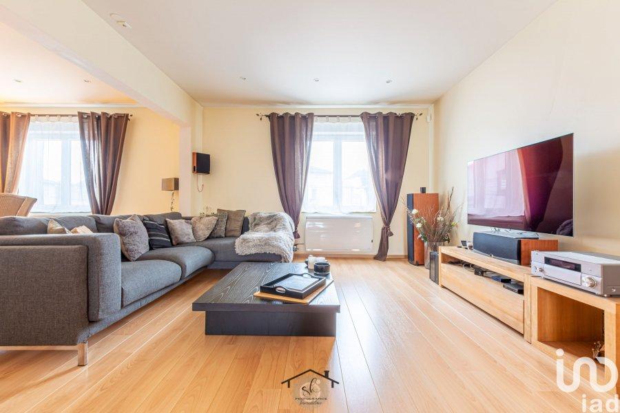 acheter appartement 4 pièces 105 m² thionville photo 2