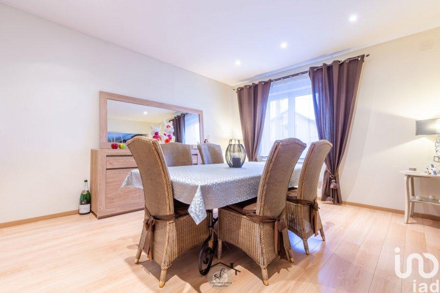 acheter appartement 4 pièces 105 m² thionville photo 4