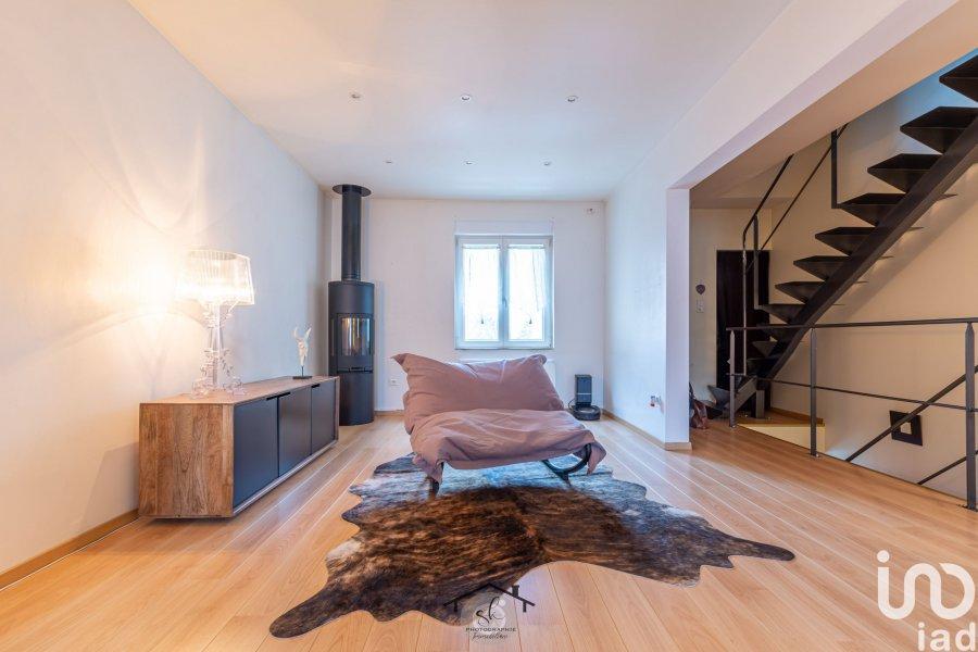 acheter appartement 4 pièces 105 m² thionville photo 3