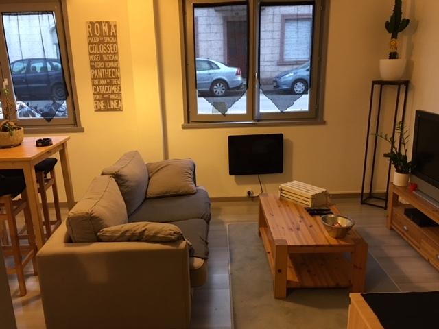 acheter appartement 1 pièce 33 m² hagondange photo 4