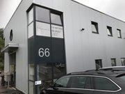 Bureau à louer à Steinfort - Réf. 5553994