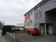 Apartment for rent 2 bedrooms in Roder - Ref. 6799178