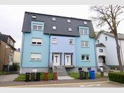 Dreigeschossige Wohnung zum Kauf 7 Zimmer in Dudelange - Ref. 6344522