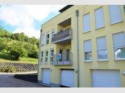 Wohnung zur Miete 1 Zimmer in Echternacherbrück - Ref. 6868810