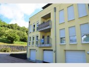 Apartment for rent 1 bedroom in Echternacherbrück - Ref. 6868810