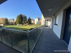 Appartement à louer 1 Chambre à Luxembourg-Cessange - Réf. 6676298