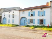 Maison à vendre F10 à Châtel-sur-Moselle - Réf. 6618954