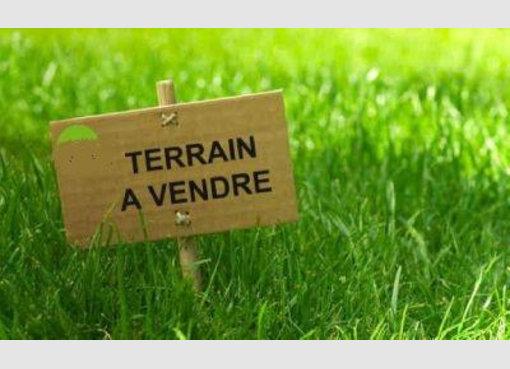 Terrain constructible à vendre à Sampigny - Réf. 6033498