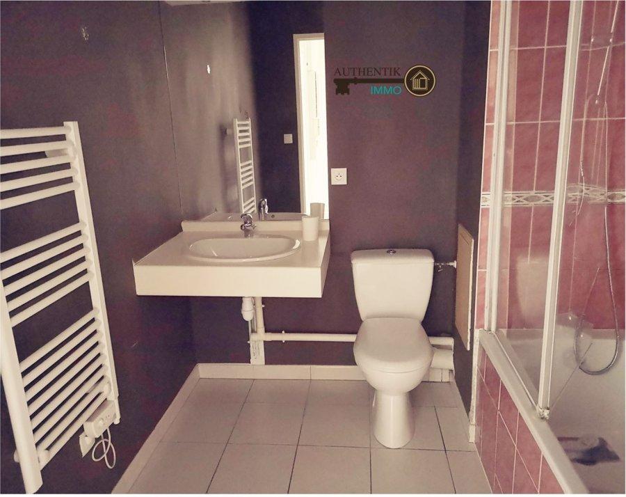 acheter appartement 2 pièces 52 m² pulnoy photo 6