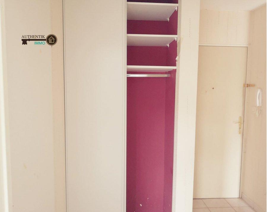 acheter appartement 2 pièces 52 m² pulnoy photo 7