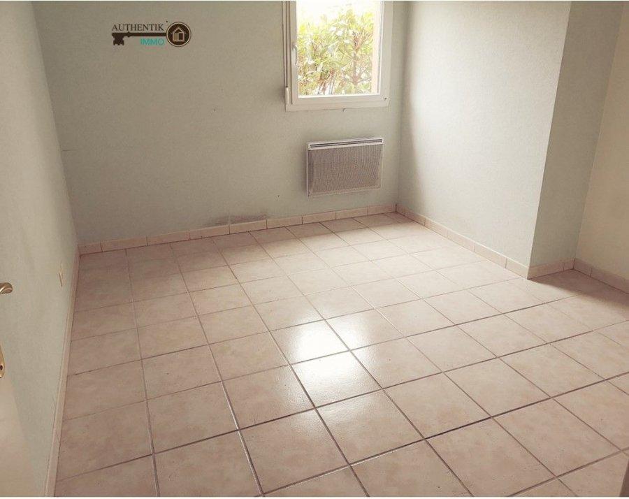 acheter appartement 2 pièces 52 m² pulnoy photo 5