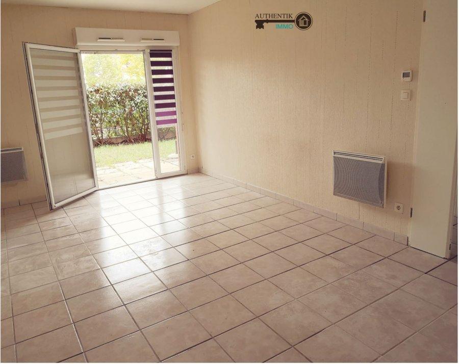 acheter appartement 2 pièces 52 m² pulnoy photo 3