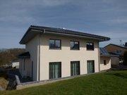 Haus zum Kauf 6 Zimmer in Hahn - Ref. 5124186