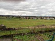 Terrain constructible à vendre à Roussy-le-Village - Réf. 6045786