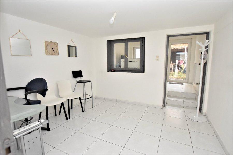 acheter maison 3 pièces 70 m² pont-à-mousson photo 4
