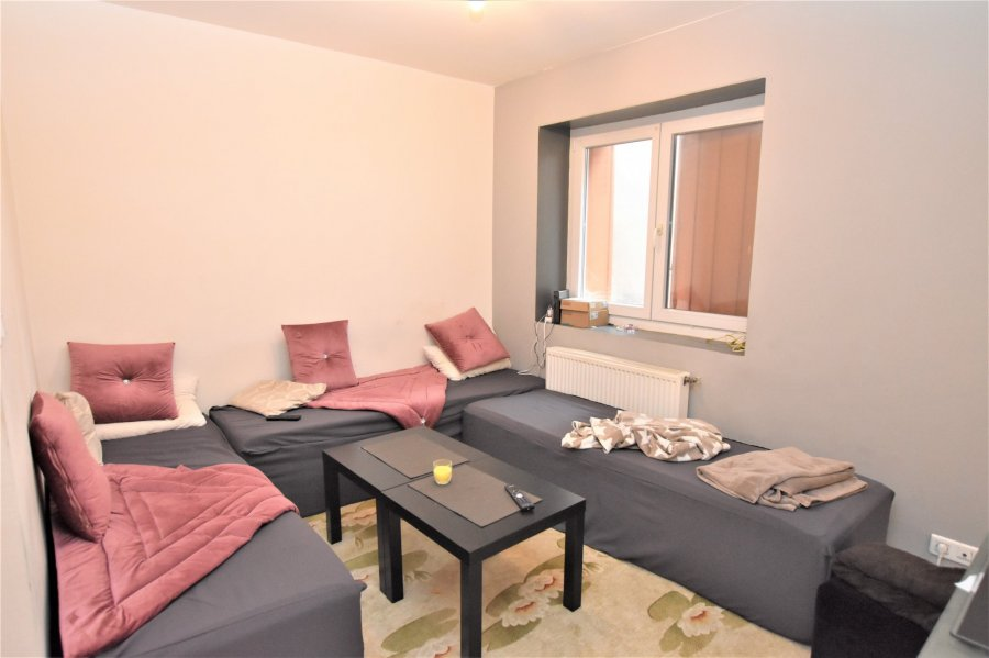 acheter maison 3 pièces 70 m² pont-à-mousson photo 1