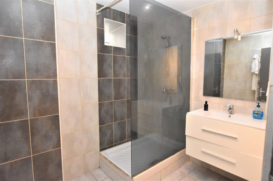 acheter maison 3 pièces 70 m² pont-à-mousson photo 3