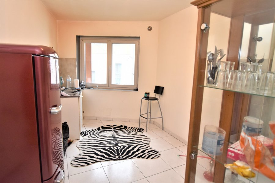 acheter maison 3 pièces 70 m² pont-à-mousson photo 2