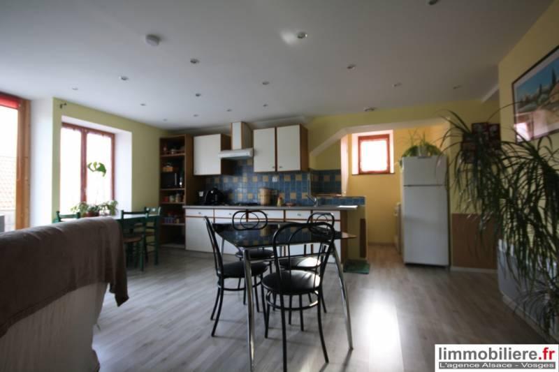 acheter maison 0 pièce 300 m² fraize photo 3