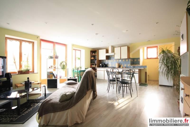 acheter maison 0 pièce 300 m² fraize photo 1