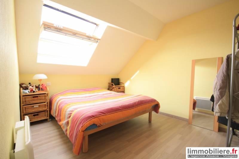 acheter maison 0 pièce 300 m² fraize photo 2