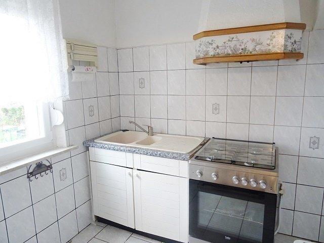 acheter maison 4 pièces 70 m² thionville photo 3