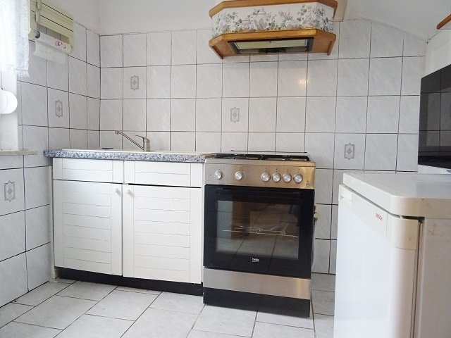 acheter maison 4 pièces 70 m² thionville photo 4