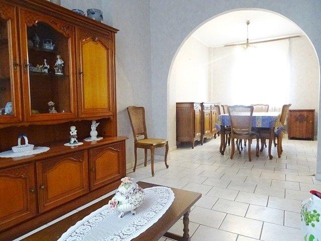 acheter maison 4 pièces 70 m² thionville photo 5