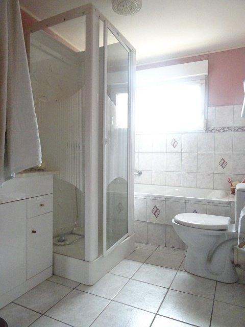Maison à vendre F4 à MANOM