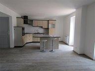 Appartement à louer F3 à Cheniménil - Réf. 6496602