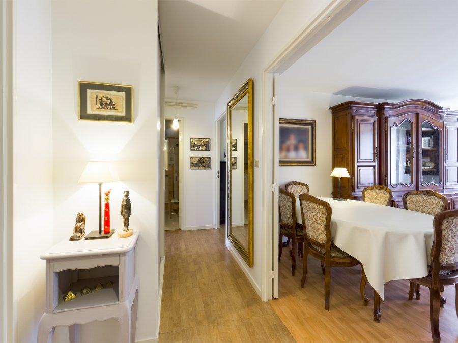 acheter appartement 3 pièces 68.75 m² metz photo 6