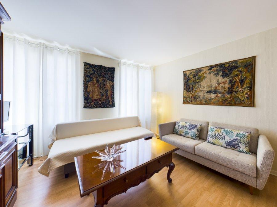 acheter appartement 3 pièces 68.75 m² metz photo 1