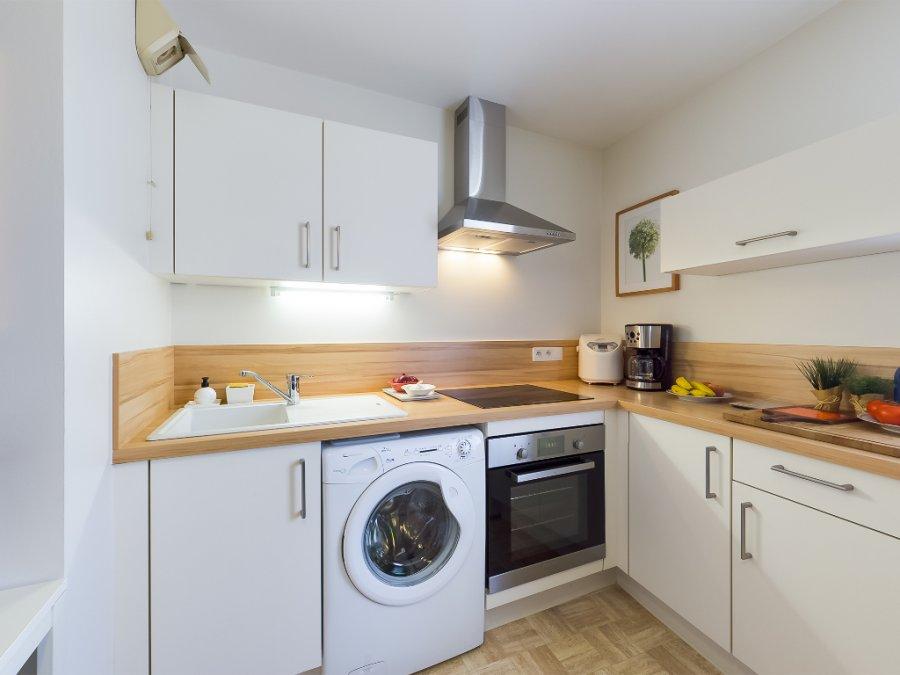 acheter appartement 3 pièces 68.75 m² metz photo 3